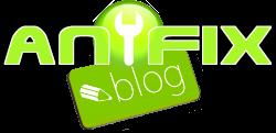 Anyfix blog