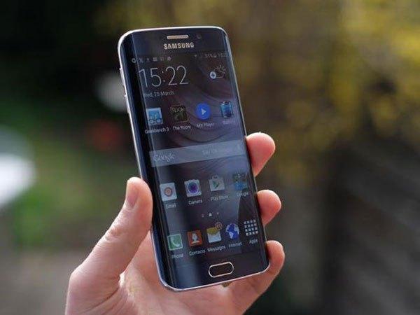 Galaxy-7-1-1-1